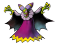 Brawl Sticker Cackletta (Mario & Luigi SS).png