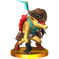 DillonTrophy3DS.png
