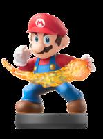 Mario amiibo - FA crop.png