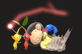 Olimar SSBU Skill Preview Neutral Special.png