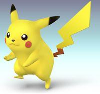 Pikachu SSBB.jpg