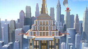 SSBU-New Donk City Hall.jpg