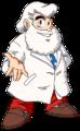 SSBU spirit Dr. Light.png