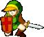 SSBU spirit Link (The Legend of Zelda).png