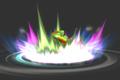 YoshiDown3-SSB4.png