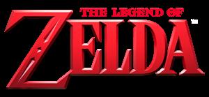 Zelda logo ssbu.png