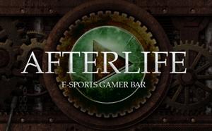 Afterlife logo.png