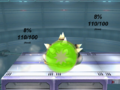 BowserSSBBEdge(fastend).png