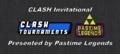 ClashInvitational.png