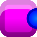 FrameIcon(GrabChangeS).png