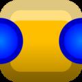 FrameIcon(HitboxChangeM).png