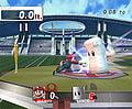 Home-Run Contest (Super Smash Bros. Brawl).jpg