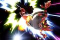 Incineroar SSBU Skill Preview Final Smash.png