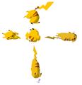 PikachuAerialAttacksSSBM.png
