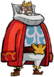 SSBU spirit King of Hyrule.png