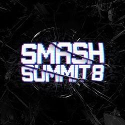 Smash Summit 8 Logo.jpg