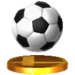 SoccerBallTrophy3DS.png