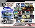 Battlefield select.jpg