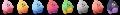 Kirby Palette (SSBU).png
