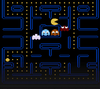 Masterpiece-PacMan-WiiU.png