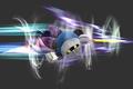 MetaKnightSide2-SSB4.png