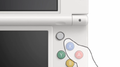 New 3DS C-stick.png