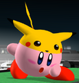 Pikachu KirbySSBM.png