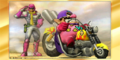 SSB4-3DS Congratulations All-Star Wario.png
