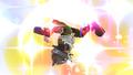 SSB4-Wii U challenge image R06C08.png