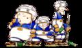 SSBU spirit Hockey Players.png