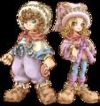 SSBU spirit Magical Vacation Protagonists.png
