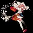 SSBU spirit Sakura (Fire Emblem).png