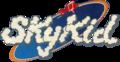 Sky Kid logo.png
