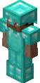 Steve in diamond armor.png