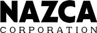 Nazca logo.png