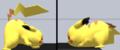 PikachuCrawlComparison.png