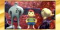 SSB4-3DS Congratulations Classic Ness.png