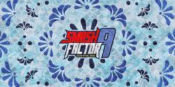 Smashfactor9.png