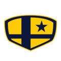 TBH Series Emblem.png