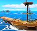 PirateShipIconSSBU.png