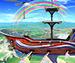 RainbowCruiseIconSSBU.png