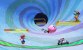 RainbowRoad-3DS-5.png
