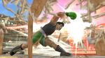 SSB4-Wii U challenge image R02C02.png