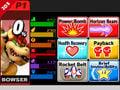 SSB4 Smash Run Entry2-11.jpg