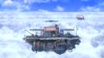 SSBU-Cloud Sea of AlrestBattlefield.png