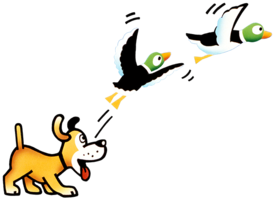 SSBU spirit Duck Hunt.png