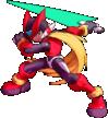 SSBU spirit Mega Man Zero.png