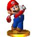 MarioGolfWorldTourTrophy3DS.png