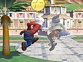 MarioJumppunch.jpg