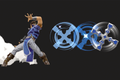 Richter SSBU Skill Preview Side Special.png